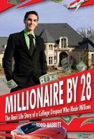 Millionaire by 28 PDF