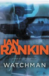 Watchman: A Novel