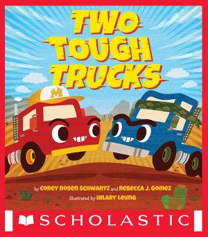 Two Tough Trucks PDF