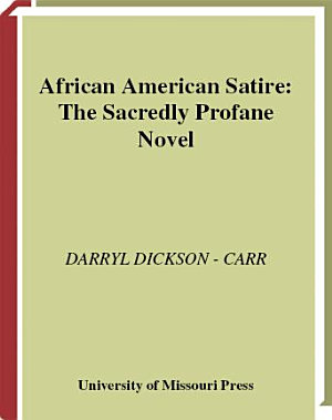 African American Satire