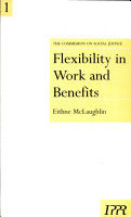 Flexibility in Work and Benefits PDF