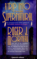 A Trip Into the Supernatural PDF
