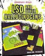 LSD and Other Hallucinogens