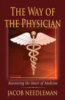 The Way of the Physician Book