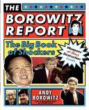 The Borowitz Report