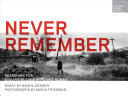 Download Never Remember Book