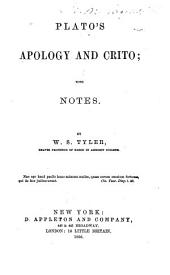 Apology and Crito