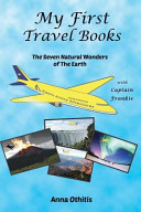 The Seven Natural Wonders of the Earth PDF