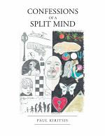 Confessions of a Split Mind