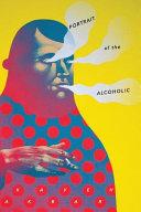 Portrait of the Alcoholic PDF