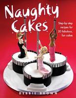 Naughty Cakes PDF