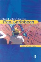 Introduction to the Pan Caribbean PDF