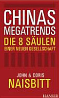 Chinas Megatrends PDF
