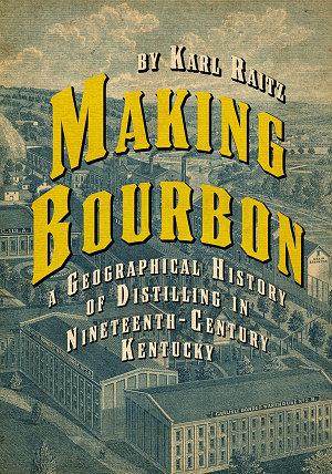 Making Bourbon PDF
