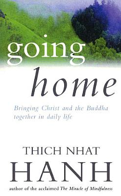 Going Home PDF