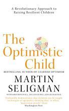 The Optimistic Child PDF