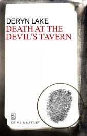 Death at the Devil's Tavern