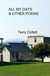 All My Days & Other Poems