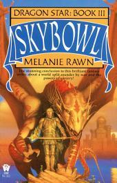 Skybowl