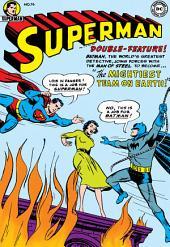 Superman (1939-) #76