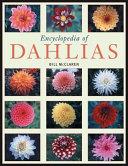 Encyclopedia of Dahlias PDF