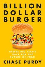 Billion Dollar Burger