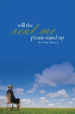 Will the Real Me Please Stand Up PDF