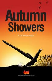 Autumn Showers: Challenges in Agriculture
