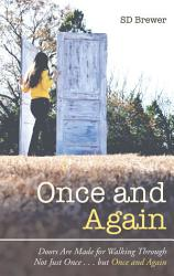 Once And Again Book PDF