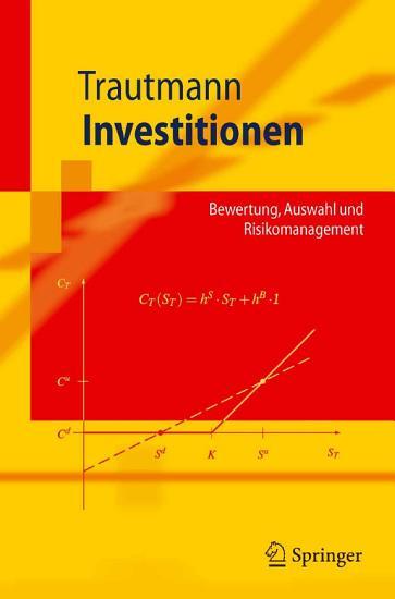 Investitionen PDF