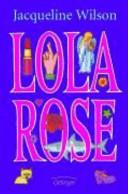 Lola Rose PDF