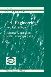 Cell Engineering: Apoptosis
