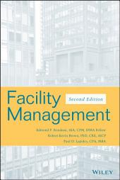Facility Management: Edition 2
