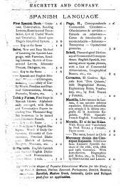 Cinq-Mars: ou une conjuration sous Louis XIII