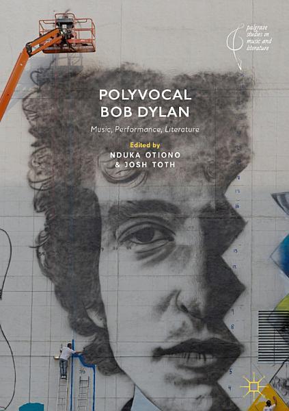 Polyvocal Bob Dylan PDF