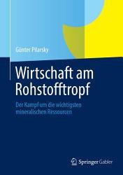 Wirtschaft am Rohstofftropf PDF
