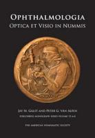 Ophthalmologia Optica   Visio in Nummis PDF