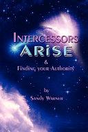Intercessors Arise