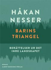 Barins triangel: Berättelser ur det inre landskapet