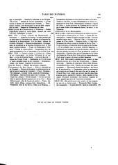 Histoire et description des voies de communication aux etats-unis et des travaux d'art qui en dependent: Volume1