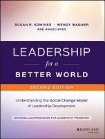 Leadership for a Better World PDF