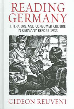 Reading Germany PDF