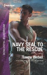 Navy Seal To The Rescue Book PDF