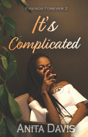 It s Complicated PDF