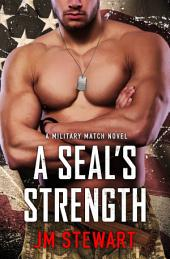 A SEAL's Strength