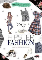 Hipster Fashion