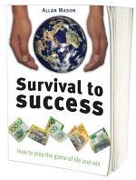 Survival to Success