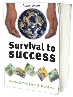 Survival to Success PDF