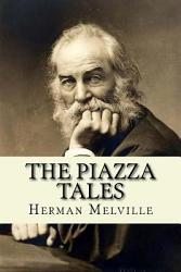 The Piazza Tales PDF