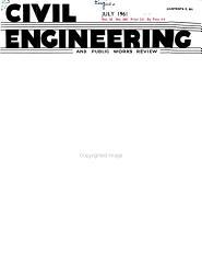 Civil Engineering Book PDF